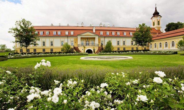 Hotel Château Béla *****